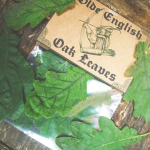 Herbs and Spell Supplies